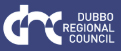footer-dubbo-regional-council-logo